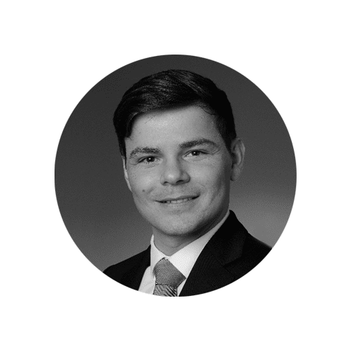 Albert Kodraj, CFO Gühring Schweiz AG